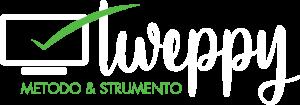 Logo-Tweppy