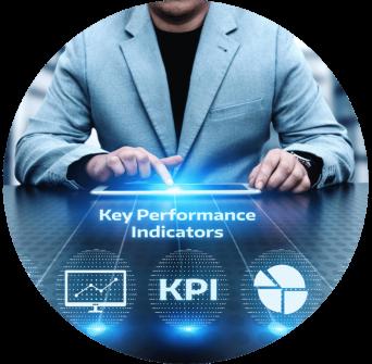 KPI e Obiettivi